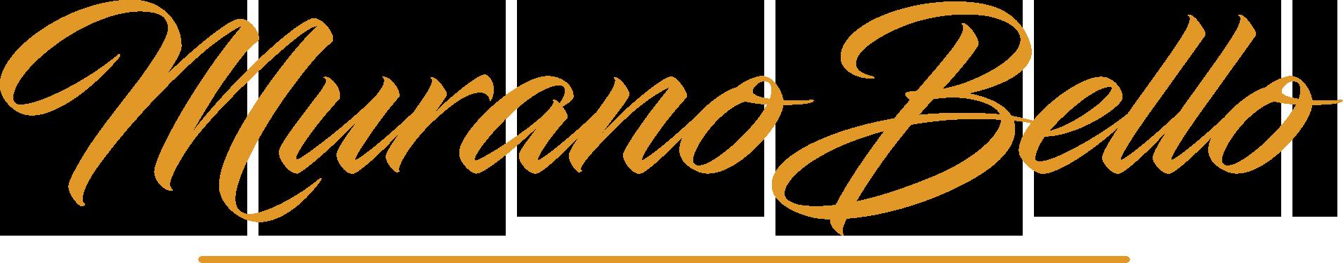 logo_muranobello